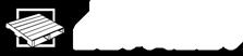dsh-eupalet_logo